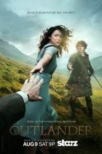 OutlanderPoster-200x300