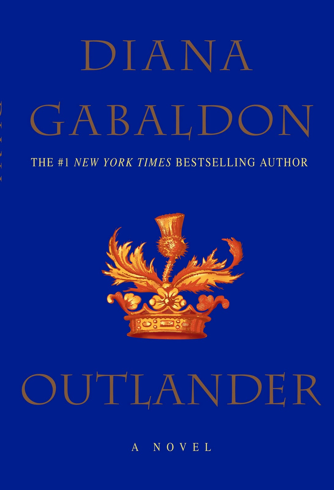32 Perfect Books To Kick Off Your Book Club Hey Baby My Frist Softbook Dell Via Outlanderinsidercom