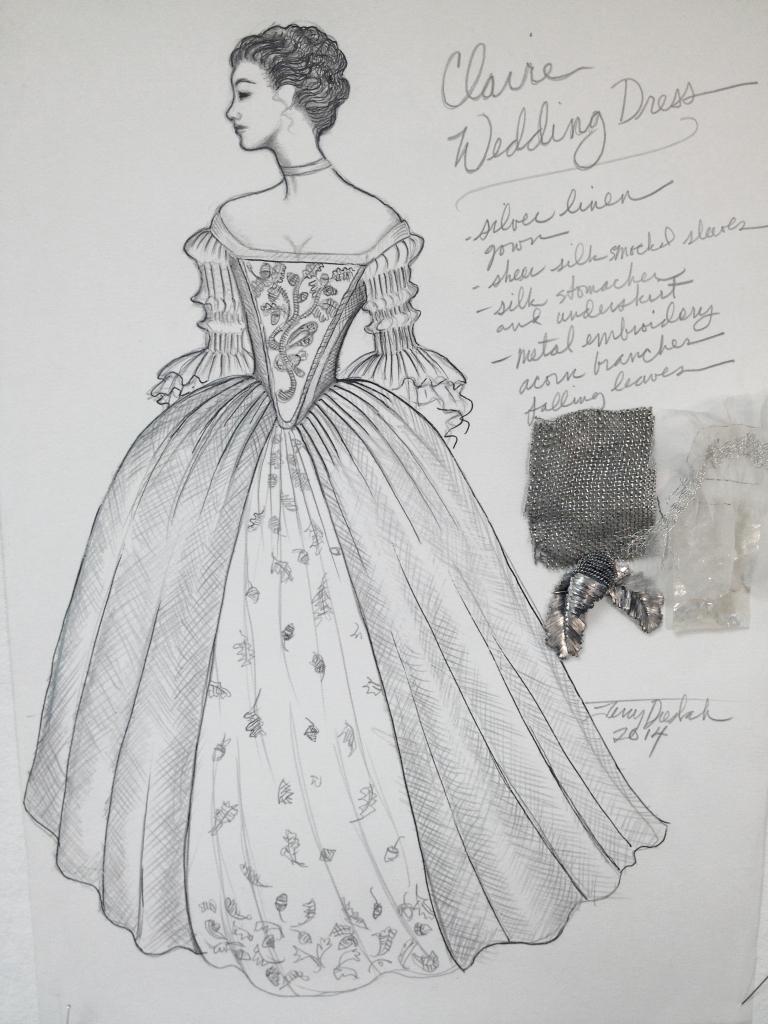 Wedding-Sketch-768x1024