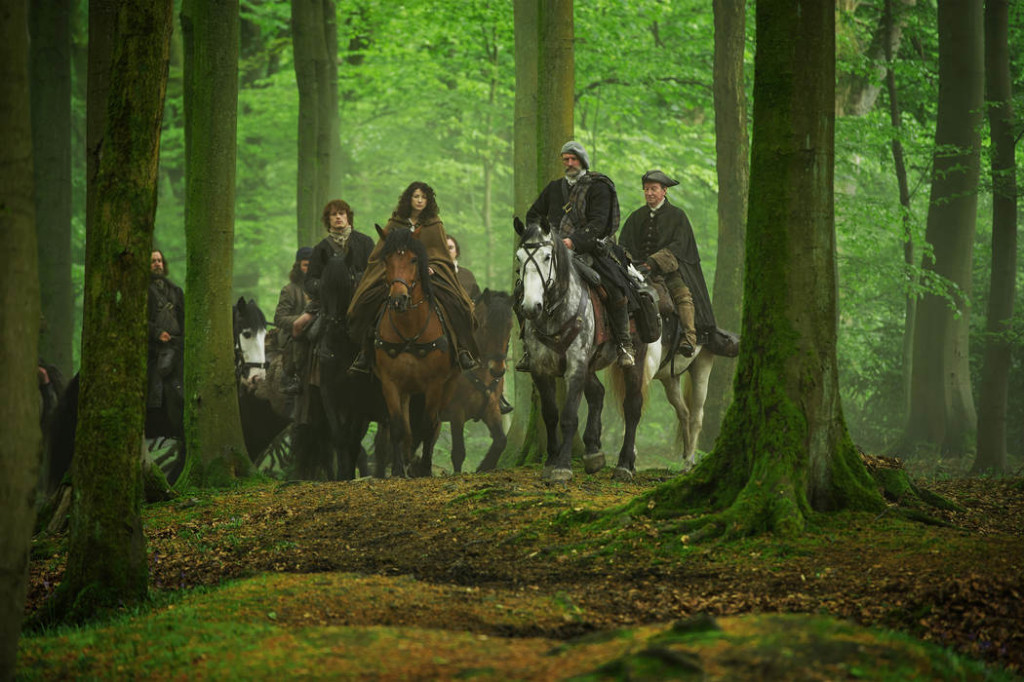 fb0bb6b0-440d-11e4-a042-997f6bd064d1_starz-outlander-108-both-sides-now-0015