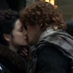 """Outlander"" Returns With New Mid-Season Trailer"