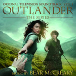 """Outlander"" Soundtrack Gets Release Date"